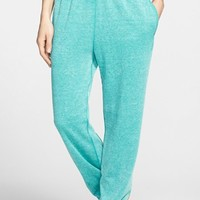 BP. Undercover 'Gym Class' Sweatpants (Juniors) | Nordstrom
