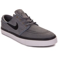 Nike Zoom Stefan Janoski Shoes