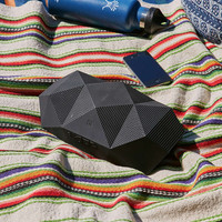 Outdoor Technology The Big Turtle Shell Wireless Speaker - Urban Outfitters