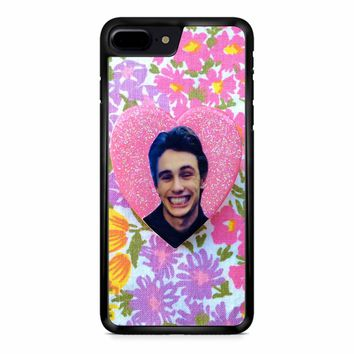James Franco Freak And Geeks iPhone 8 Plus Case