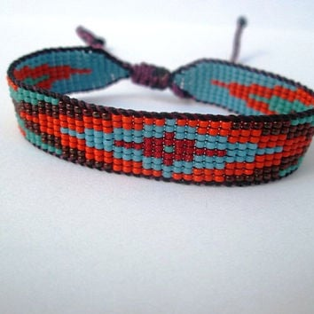Best Native American Bead Colors Products On Wanelo
