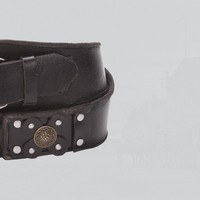 Bed|Stu | Bed Stu Eastwood Belt