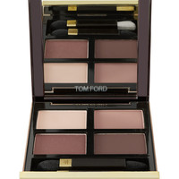 Tom Ford Beauty - Eye Color Quad - Cocoa Mirage
