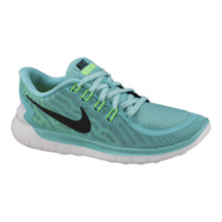 Nike Free 5.0 2015 Women's Running Shoes | Sport Chek