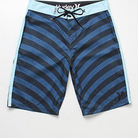 "Hurley Streamline 22"" Boardshorts at PacSun.com"