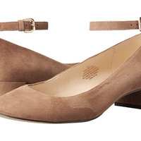 Nine West Everina