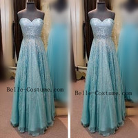Prom Dress, Prom Dresses 2016, Prom Dresses, 2016 Long Prom Dress