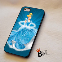 Cinderella iPhone 4s Case iPhone 5s Case iPhone 6 plus Case, Galaxy S3 Case Galaxy S4 Case Galaxy S5 Case, Note 3 Case Note 4 Case