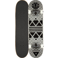 ELEMENT x AYC Nyjah Full Complete Skateboard | Completes