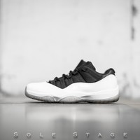 Best Deal Online Air Jordan 11 Retro Low Tuxedo