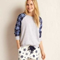 Tops - New Arrivals | Aerie for American Eagle