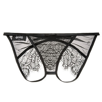 Lascivious for Journelle Delphine Ouvert