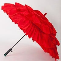 Christmas Umbrella | Fashion & Classic Umbrellas | American Apparel