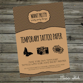 photo regarding Printable Tattoo Paper identify Harley davidson skull tattoo layouts, evil tattoo drawings