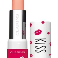 Clarins Daily Energizer Lovely Lip Balm (Limited Edition)   Nordstrom