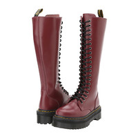 Dr. Martens Britain 20-Eye Boot