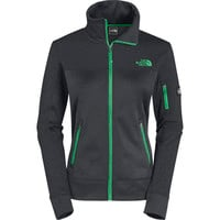 The North Face Mayzie Full-Zip Hoodie - Women's