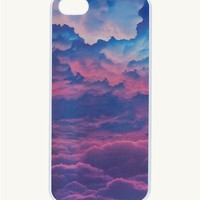 Galaxy iPhone 5 Case | Cases & Charms | rue21