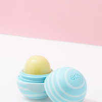 EOS Vanilla Mint Visibly Soft Lip Balm