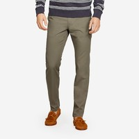 Stretch Washed Chinos | Bonobos