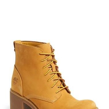 Women's Timberland 'Averly' Chukka Boot,