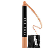 Retouching Face Pencil - Bobbi Brown | Sephora