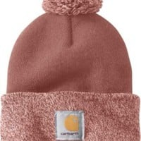 Winter Hats, Beanies & Caps | DICK'S Sporting Goods