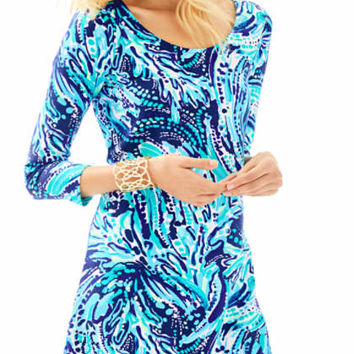 UPF 50+ Tammy Dress | 29437 | Lilly Pulitzer