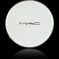 M·A·C Cosmetics | New Collections > Multi-Use > Chromacake