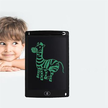 12 Inch LCD Writing Tablet Digital Handwriting Pads Drawing Boards with Stylus for Kids and Business