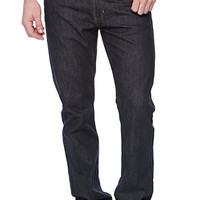 Bullhead Denim Co Gravels Slim Midnight Sky Jeans at PacSun.com