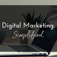 Digital Marketing and Why It is Necessary