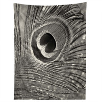 Lisa Argyropoulos Mod Plumage Tapestry
