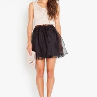 Nina Silk Dress - NASTY GAL
