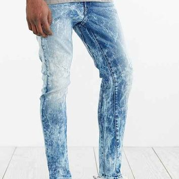 G-Star RAW X Pharrell Type C 3D Super Slim