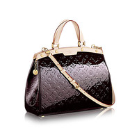 Products by Louis Vuitton: Brea GM