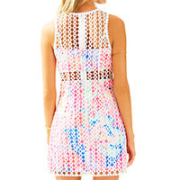Dee Shift Dress | 25066 | Lilly Pulitzer