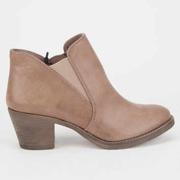 O'NEILL Sheila Womens Booties | Boots & Booties
