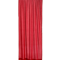 H&M - 2-pack Curtain Panels