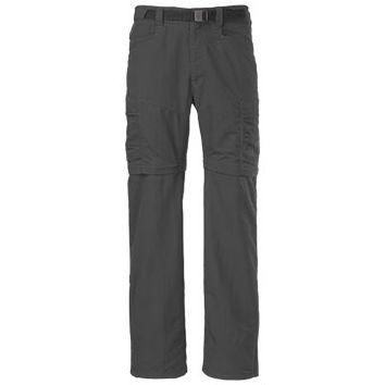 The North Face Men¡¯s Paramount Valley II Convertible Pant