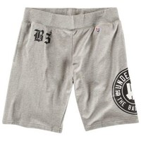 Undefeated BS Sweatshorts - Men's at CCS