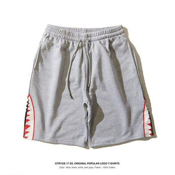 VONE6LI Hot Deal On Sale Sports Shorts Hip-hop Summer Men Pants Basketball [10836133639]