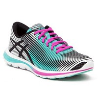 Asics® Gel Super Shoe