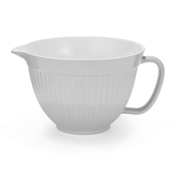 Melamine Measuring Jug