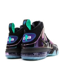 Shoes - Men - Basketball - Nike Barkley Posite Max - Eggplant - DTLR -  Down Town Locker Room. Your Fashion, Your Lifestyle! Shop Sneakers, Boots, Basketball shoes and more from Nike, Jordan, Timberland and New Balance