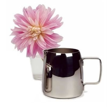 Endurance® Cream Pitcher