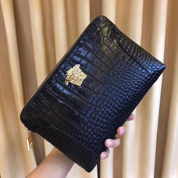 Fashion new season VERSACE artycapucines monogram bags lconic bags top handles shoulder bag tote cross   body bags clutches evening exotic leather bags TRAVEL