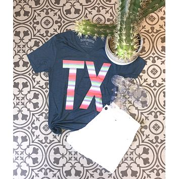 Great State Tee