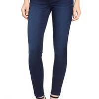 1822 Denim | Butter Skinny Jeans | Nordstrom Rack