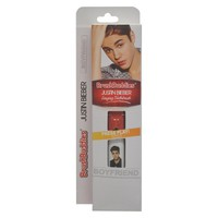 Justin Bieber Singing Toothbrush (Boyfriend) - Colors May Vary